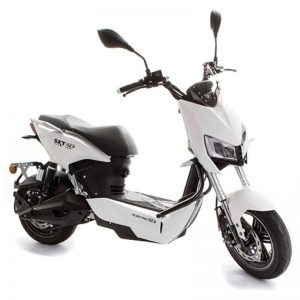 scooter ez3
