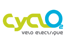LogoCyclo
