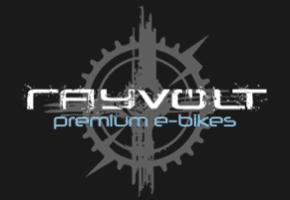Logo_rayvolt_noir